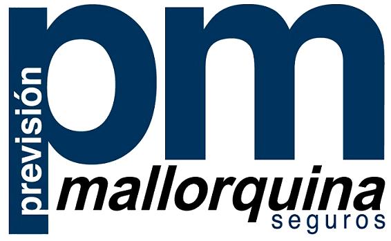 Previsión Mallorquina