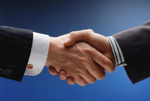 Responsabilidad civil de administradores y directivos (D&O)